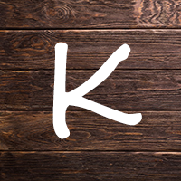 Küpal Chile - Lentes de sol y accesorios de madera.